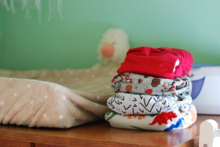liniment change soin bebe